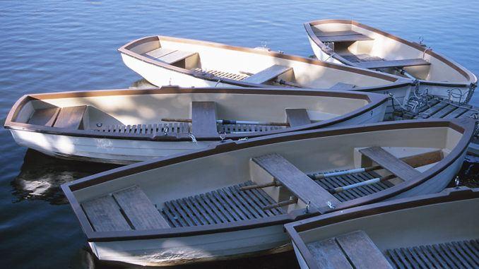 båtspråk
