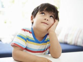frågesport barn