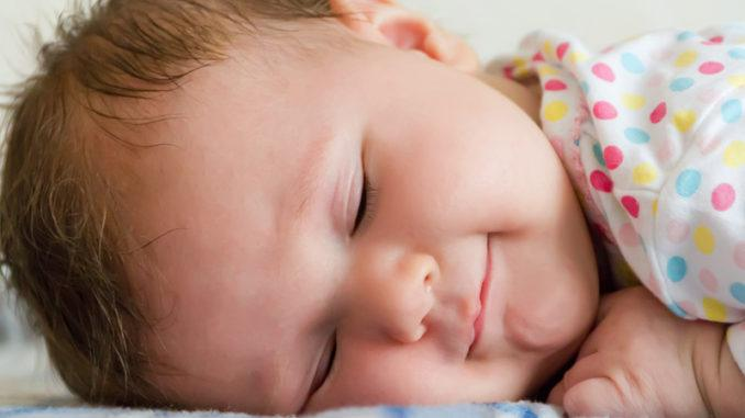 godnattvisor barn