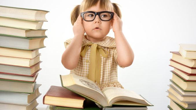 börja skolan böcker boktips