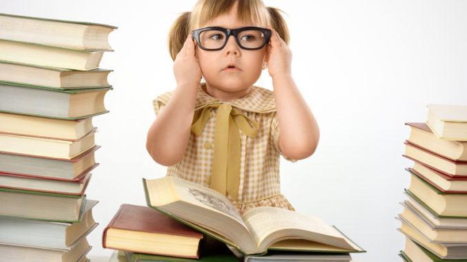 frågesport barnboksfigurer