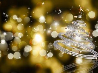 julsånger sånghäfte